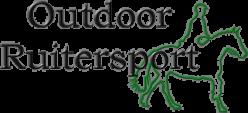 Outdoor Ruitersport